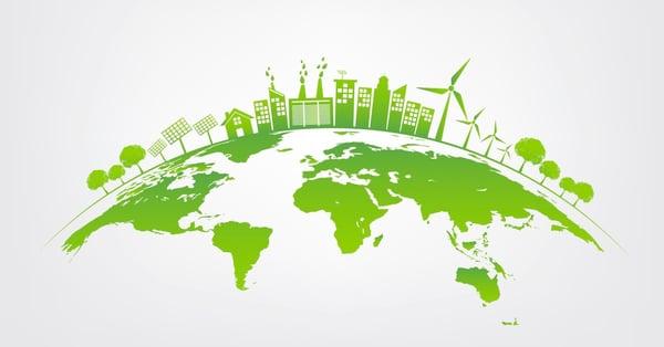 Global_Sustainability