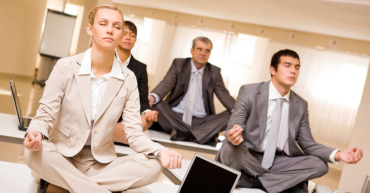 desk_yoga_stretch.jpg