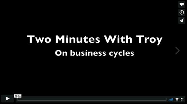 TroyHazard_BusinessCycles_vid