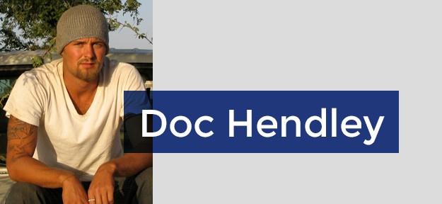 03-doc-hendley.jpg