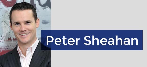 03-peter-sheahan.jpg