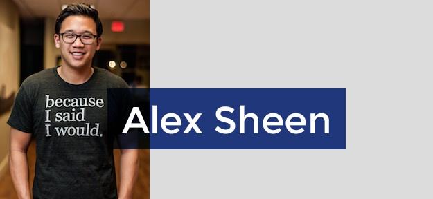 11-alex-sheen.jpg