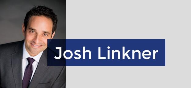 11-josh-linkner.jpg