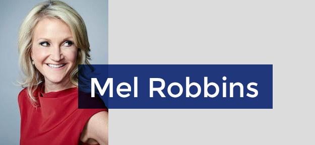 11-mel-robbins.jpg