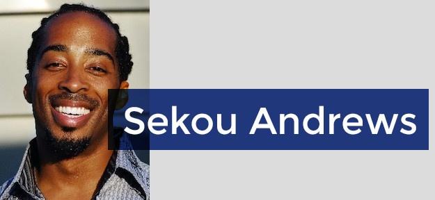 11-sekou-andrews2.jpg