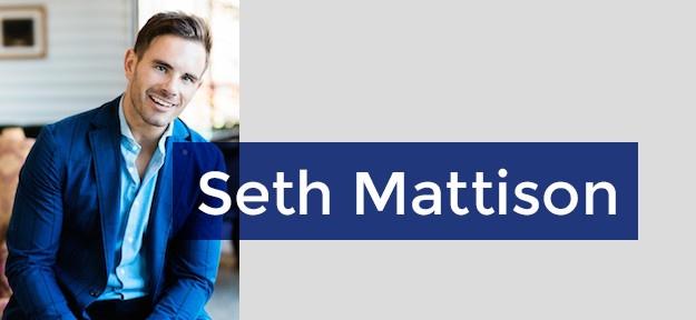 11-seth-mattison.jpg
